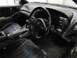 Picture of '90 Fairlady 300ZX - JQ0Y