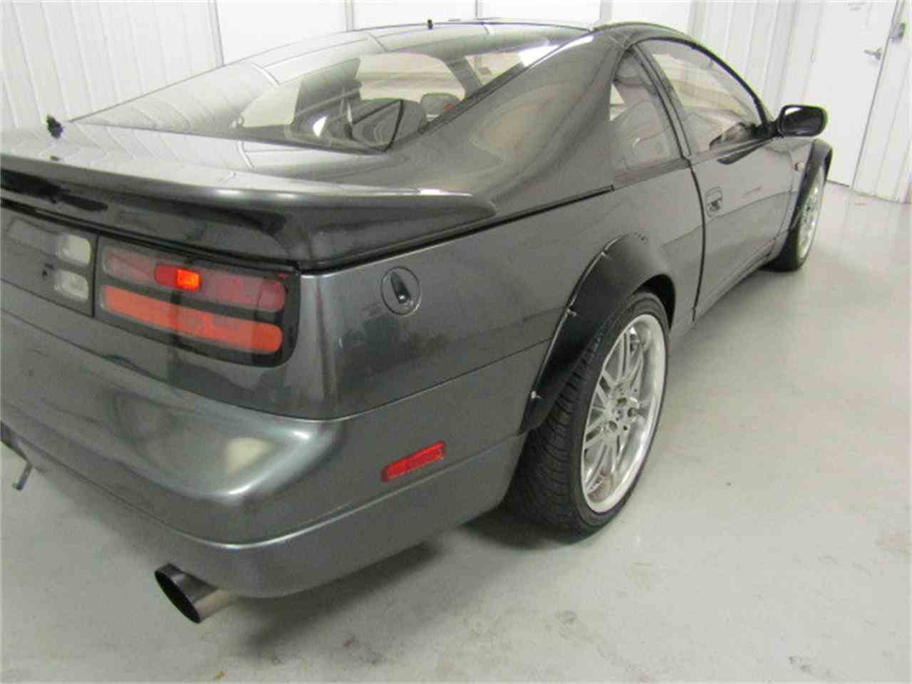 Large Picture of '90 Fairlady 300ZX - JQ0Y