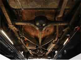 Picture of '36 F36 2 Door Touring - JRDK