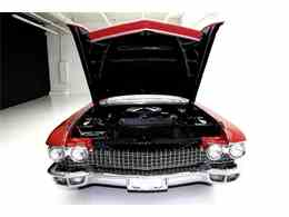 Picture of '60 Series 62 - JREB