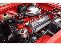 Picture of '55 Ford Thunderbird - $39,900.00 - JREE
