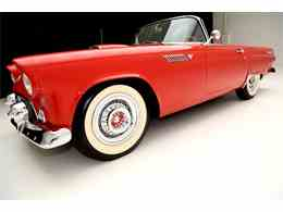Picture of Classic '55 Thunderbird - $39,900.00 - JREE