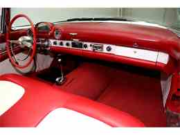 Picture of Classic 1955 Ford Thunderbird Offered by American Dream Machines - JREE