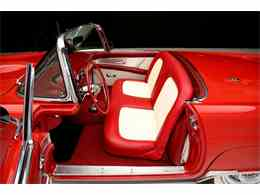 Picture of Classic 1955 Thunderbird - JREE