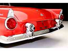 Picture of '55 Ford Thunderbird located in Des Moines Iowa - $39,900.00 Offered by American Dream Machines - JREE