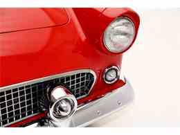 Picture of Classic '55 Ford Thunderbird located in Iowa - $39,900.00 Offered by American Dream Machines - JREE