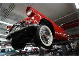 Picture of 1955 Thunderbird - $39,900.00 - JREE