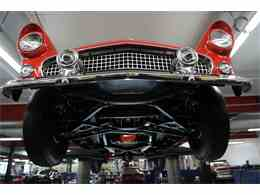 Picture of 1955 Thunderbird - $39,900.00 Offered by American Dream Machines - JREE