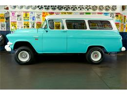 Picture of '57 Suburban - JREH