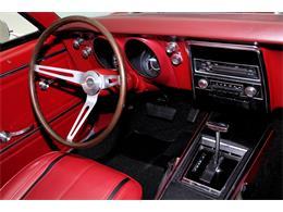 Picture of '67 Camaro - JREL