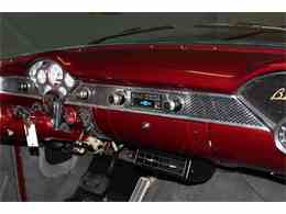 Picture of '55 Bel Air - JREP