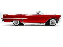 Picture of '57 Series 62 - JRF1