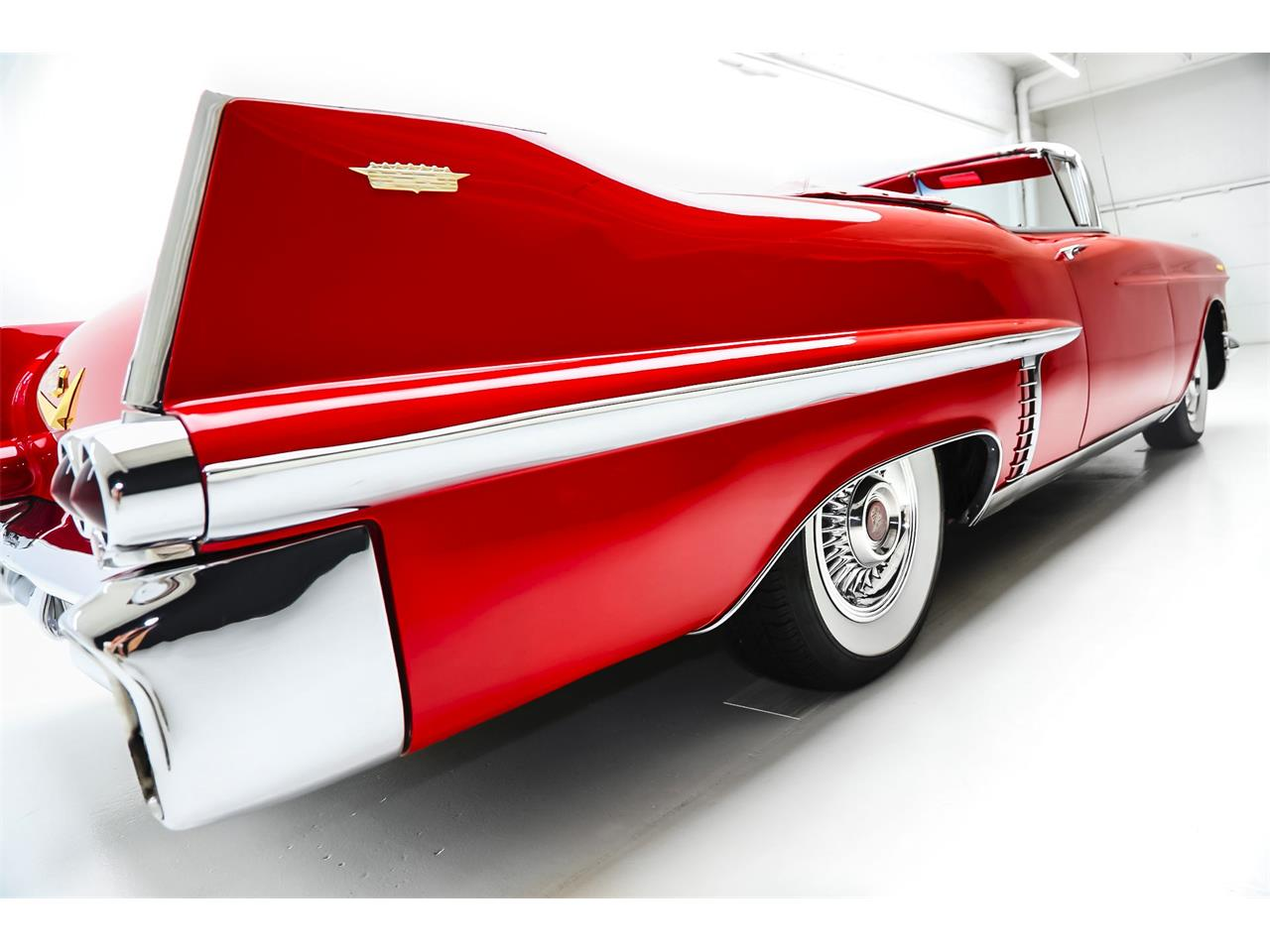Large Picture of '57 Series 62 - JRF1