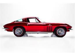 Picture of '65 Corvette - JRF2