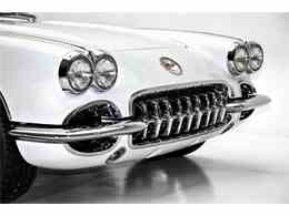 Picture of Classic 1959 Corvette - $86,900.00 Offered by American Dream Machines - JRF4