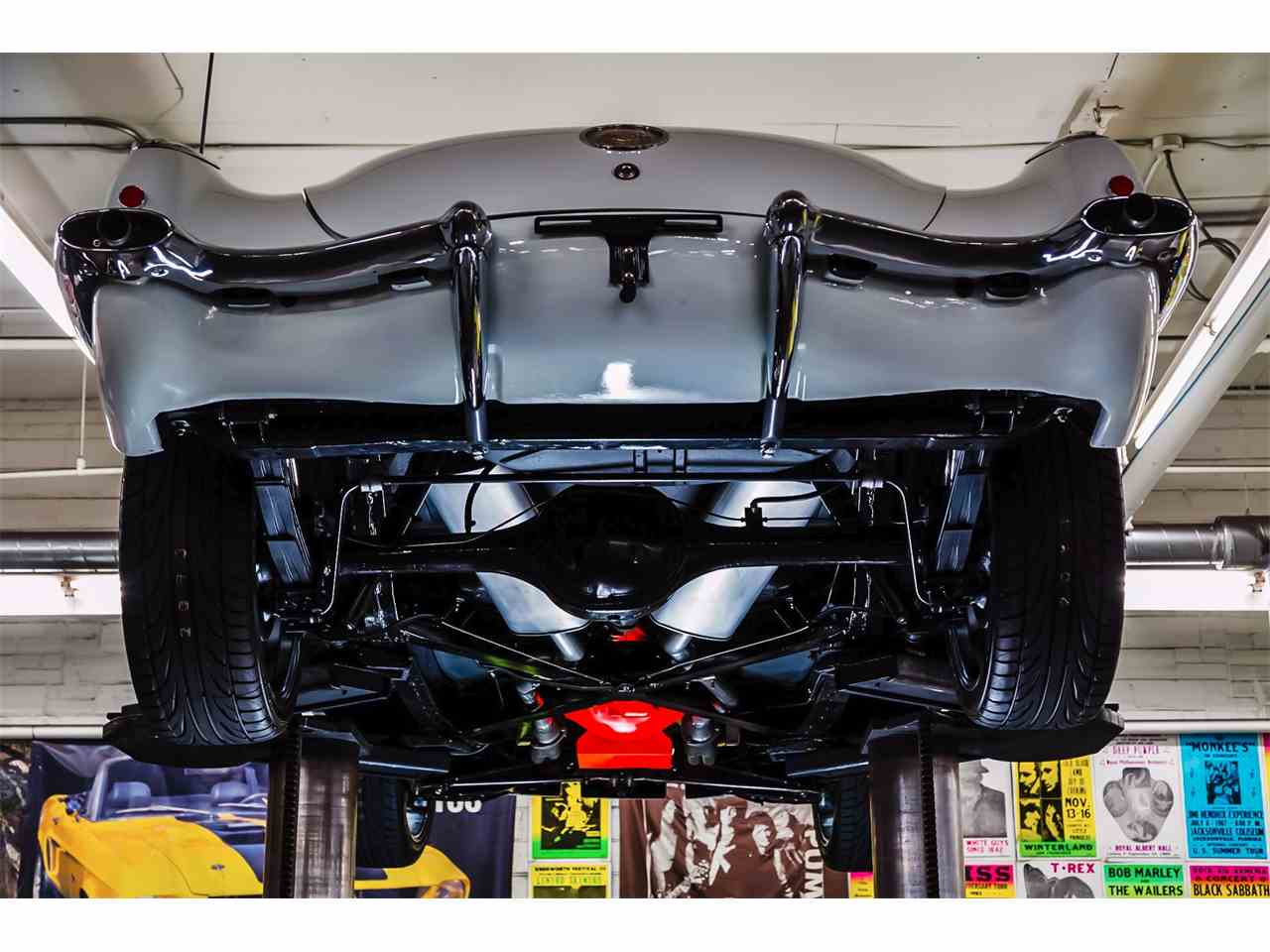 Large Picture of 1959 Chevrolet Corvette - $86,900.00 Offered by American Dream Machines - JRF4