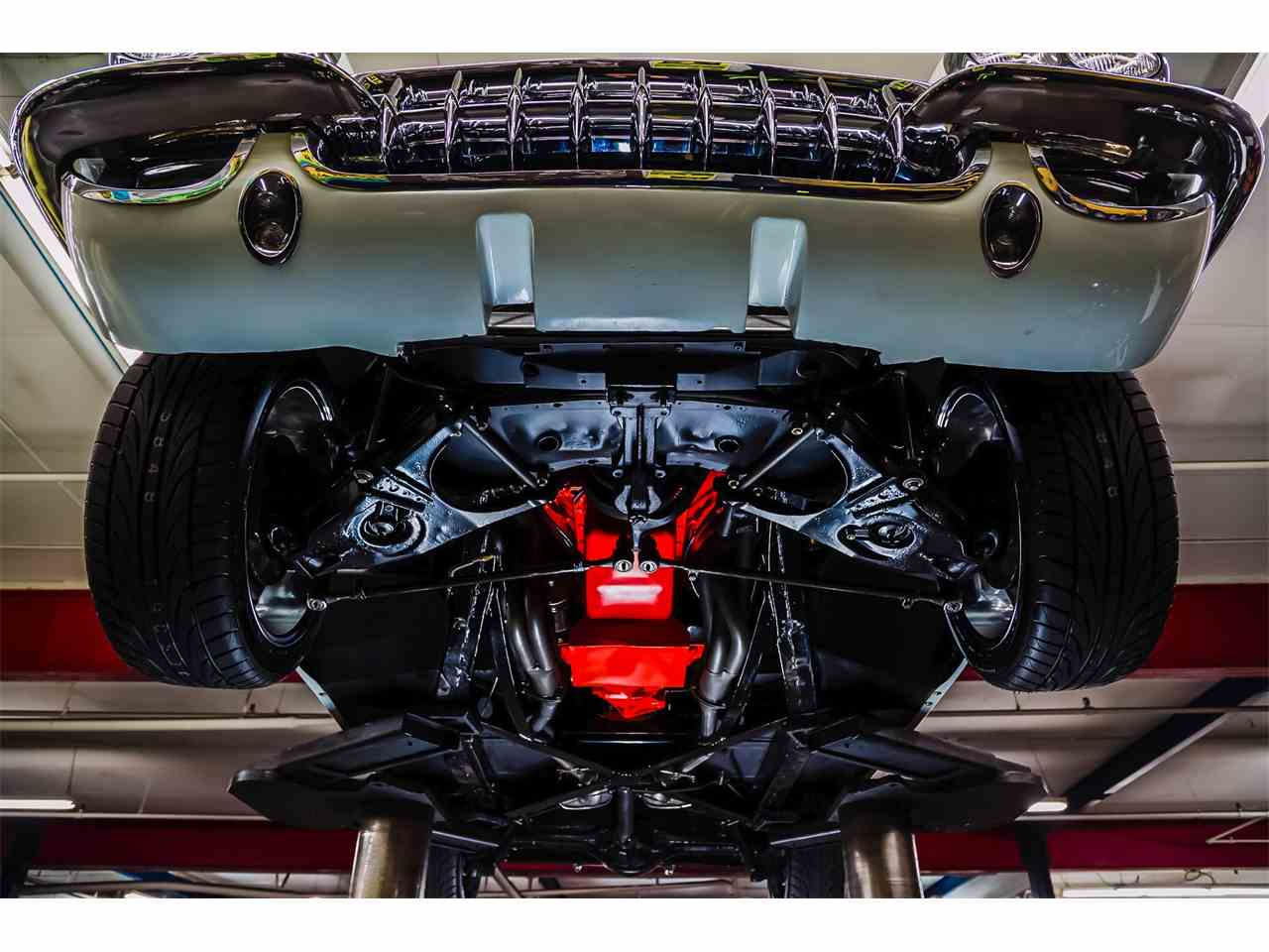 Large Picture of Classic '59 Chevrolet Corvette Offered by American Dream Machines - JRF4