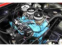 Picture of '62 Pontiac Catalina located in Des Moines Iowa - $29,900.00 Offered by American Dream Machines - JRF9