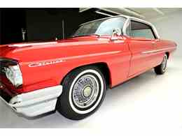 Picture of '62 Pontiac Catalina located in Iowa - JRF9