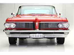 Picture of Classic '62 Catalina located in Iowa - $29,900.00 Offered by American Dream Machines - JRF9