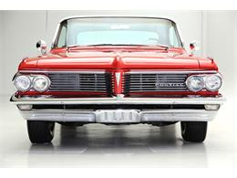 Picture of '62 Pontiac Catalina Offered by American Dream Machines - JRF9