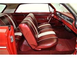 Picture of 1962 Pontiac Catalina Offered by American Dream Machines - JRF9