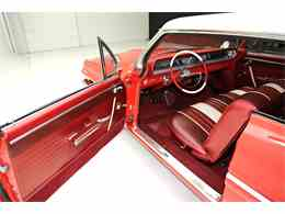 Picture of 1962 Catalina located in Des Moines Iowa Offered by American Dream Machines - JRF9
