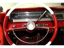 Picture of Classic 1962 Catalina - $29,900.00 - JRF9