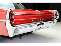 Picture of '62 Pontiac Catalina located in Des Moines Iowa - $29,900.00 - JRF9