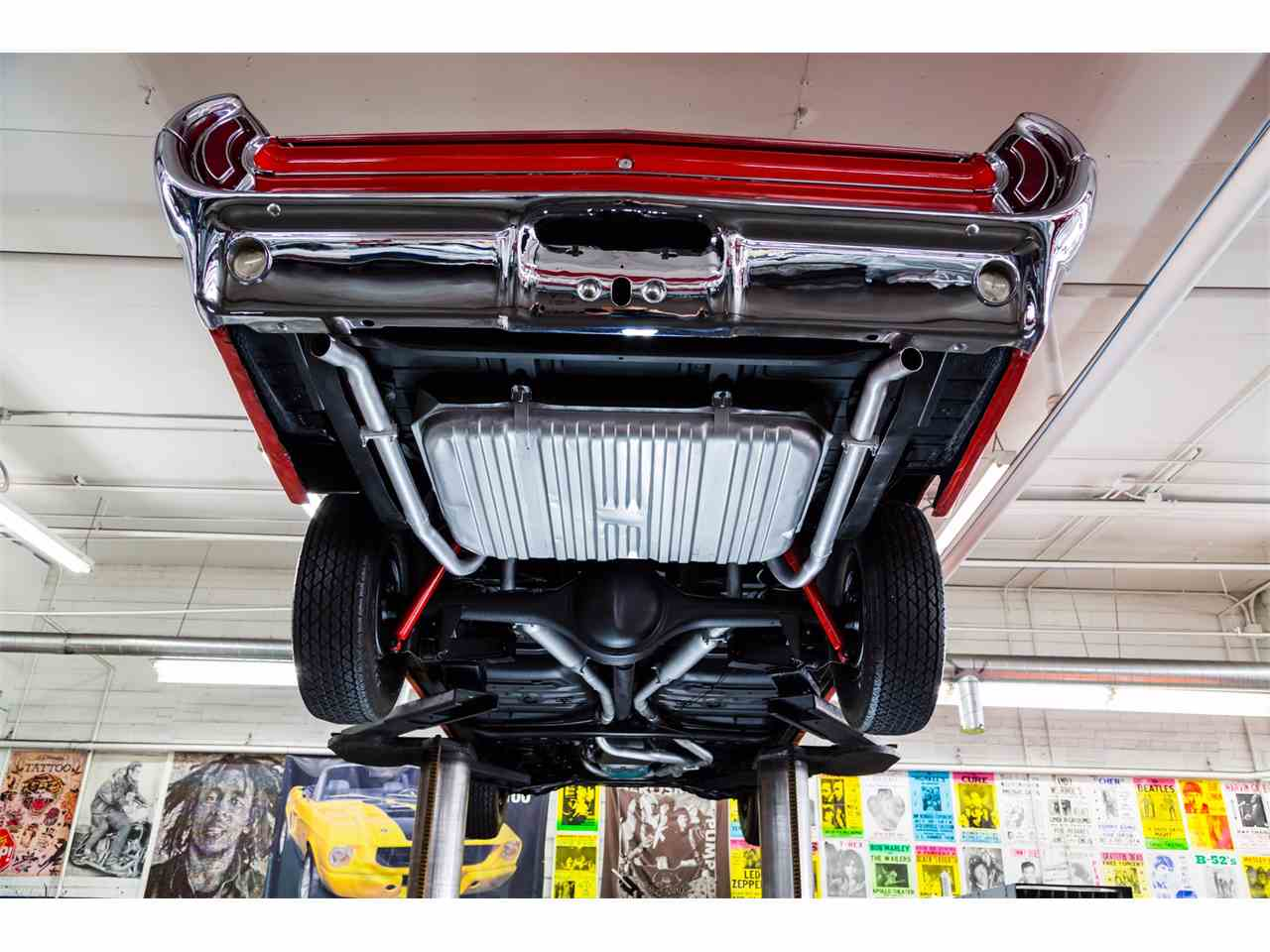 Large Picture of '62 Catalina Offered by American Dream Machines - JRF9