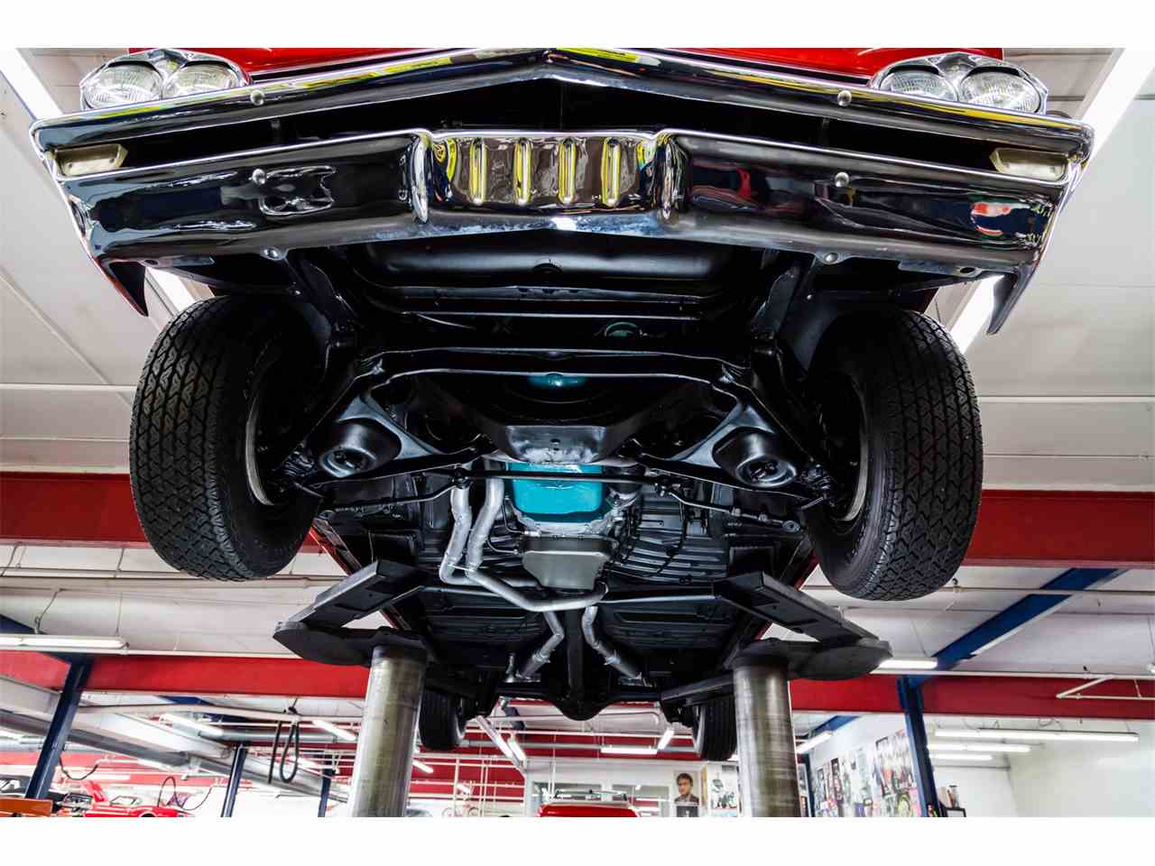 Large Picture of '62 Catalina - $29,900.00 Offered by American Dream Machines - JRF9
