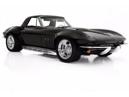 Picture of '66 Chevrolet Corvette - $99,900.00 Offered by American Dream Machines - JRG1
