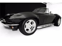Picture of 1966 Chevrolet Corvette - $99,900.00 - JRG1