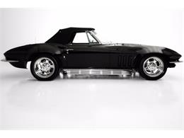 Picture of 1966 Corvette located in Iowa - $99,900.00 Offered by American Dream Machines - JRG1