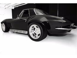 Picture of Classic '66 Corvette - JRG1