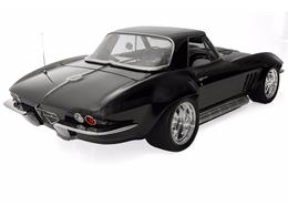 Picture of Classic '66 Chevrolet Corvette - $99,900.00 - JRG1
