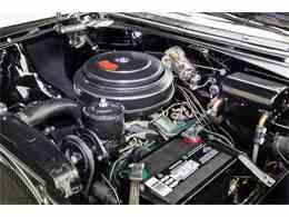 Picture of Classic '55 Star Chief Safari Wagon - $59,900.00 - JRG8
