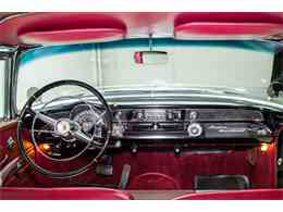 Picture of 1955 Star Chief Safari Wagon located in Iowa - JRG8