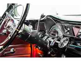 Picture of Classic 1955 Star Chief Safari Wagon - $59,900.00 Offered by American Dream Machines - JRG8