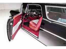 Picture of Classic '55 Star Chief Safari Wagon located in Des Moines Iowa - JRG8