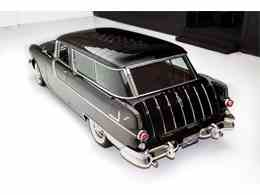 Picture of '55 Star Chief Safari Wagon Offered by American Dream Machines - JRG8