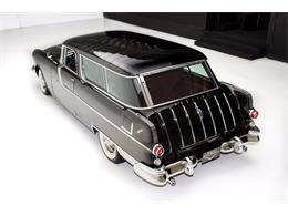 Picture of '55 Star Chief Safari Wagon - JRG8