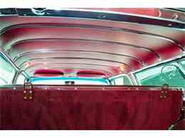 Picture of '55 Pontiac Star Chief Safari Wagon Offered by American Dream Machines - JRG8