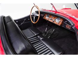 Picture of Classic 1954 XK120 - $119,900.00 Offered by American Dream Machines - JRGC