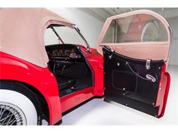 Picture of '54 XK120 Offered by American Dream Machines - JRGC