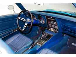 Picture of '73 Corvette - JRGH