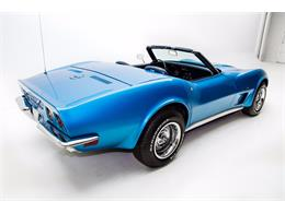 Picture of '73 Corvette - JRGH