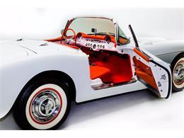Picture of '57 Corvette - JRGM