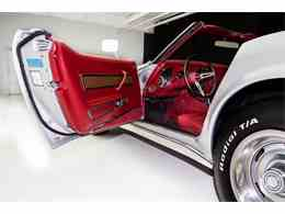 Picture of 1974 Corvette - $27,900.00 - JRGN