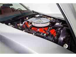 Picture of 1974 Corvette - JRGN